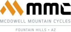 MMC Logo (Retina Display)