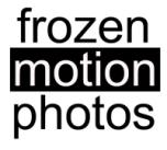 frozenmotion